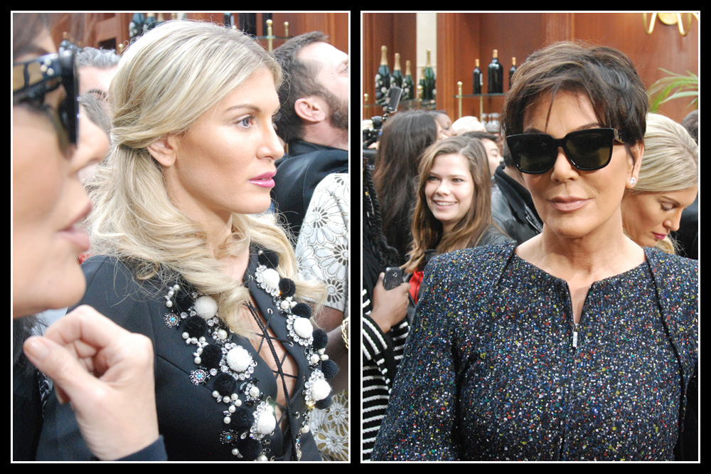 How-di-I-look_PFW15-Chanel_Copyright-Stephane-Chemin-Le-mot-la-chose_02_Kris-Jenner