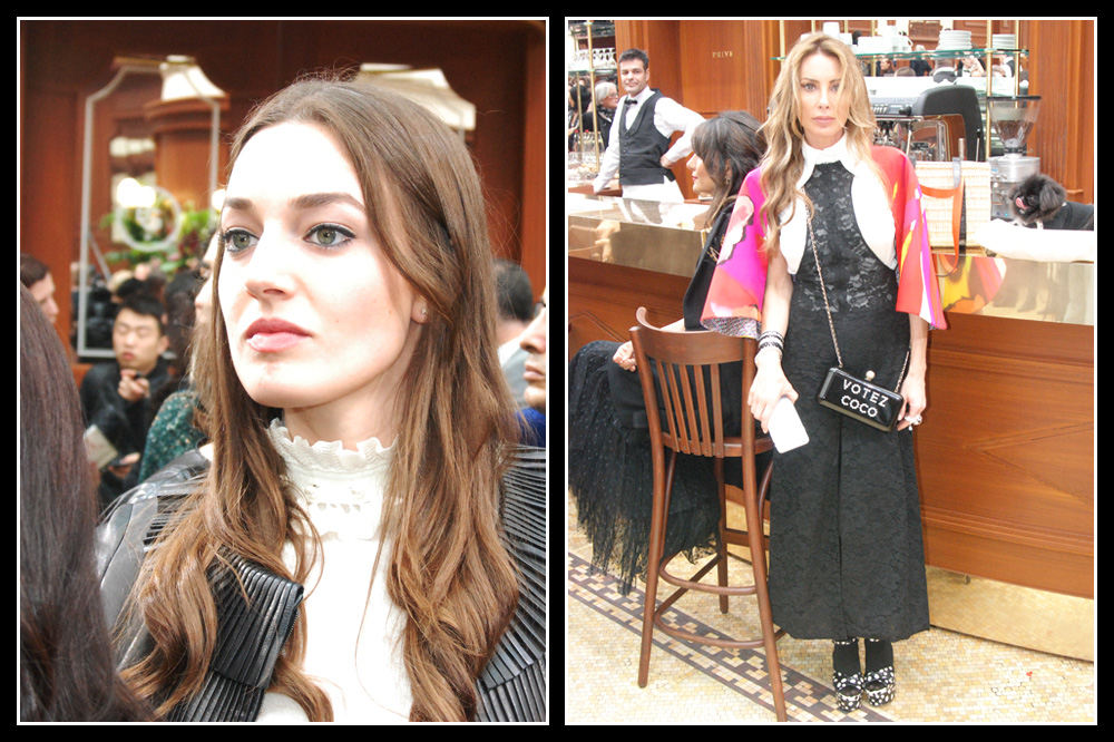 How-di-I-look_PFW15-Chanel_Copyright-Stephane-Chemin-Le-mot-la-chose_04