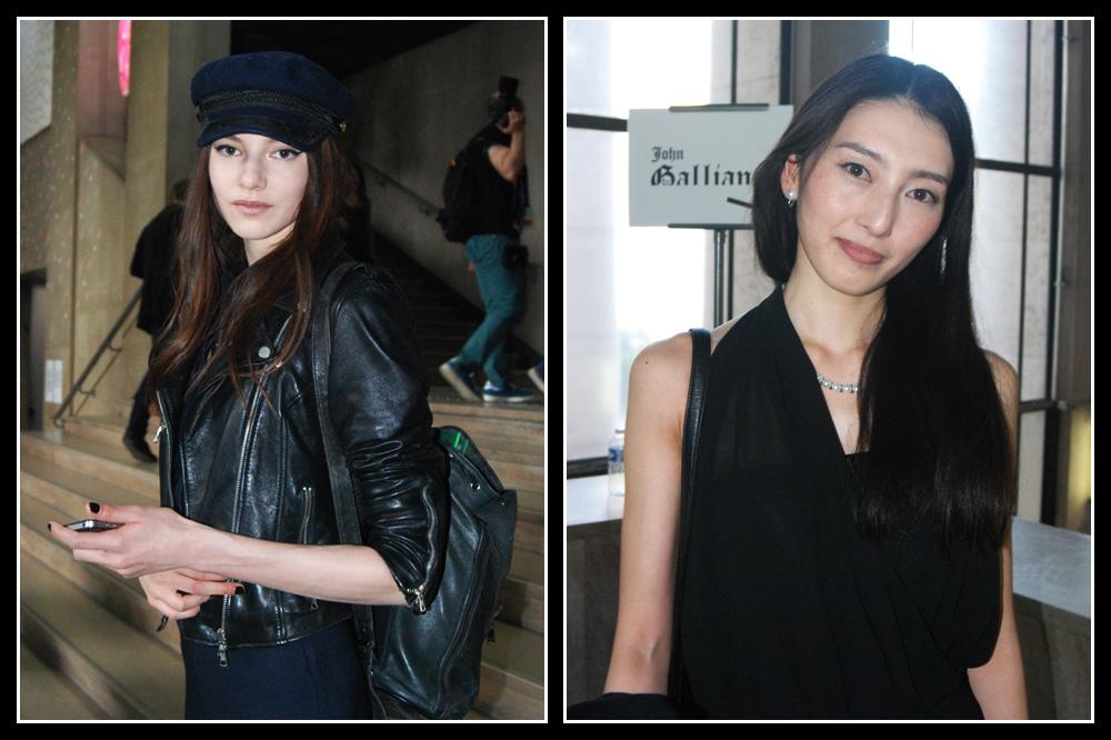 How-di-I-look_PFW15-John-Galliano_Givenchy_03