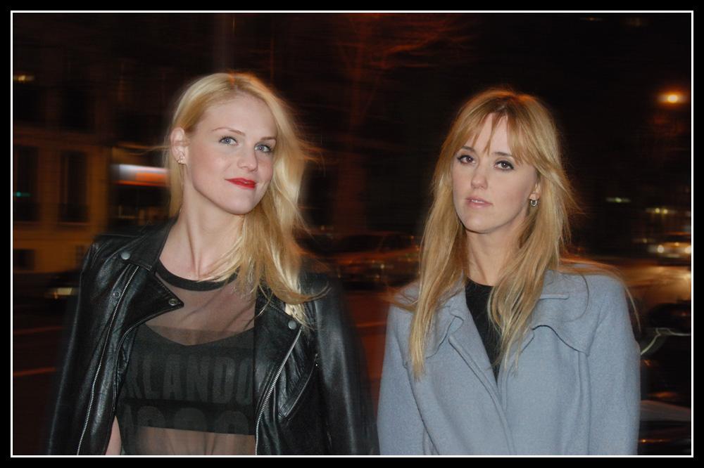 How-di-I-look_PFW15-John-Galliano_Givenchy_10
