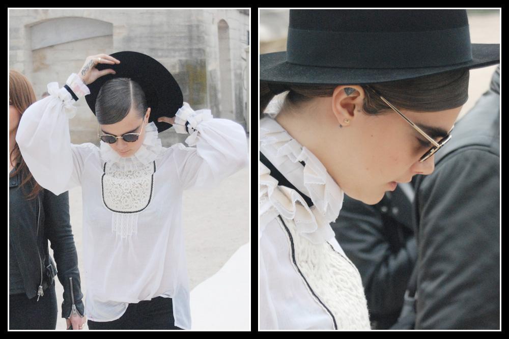 How-di-I-look_PFW15-Valentino_Copyright-Stephane-Chemin-Le-mot-la-chose_12_cara-delevingne