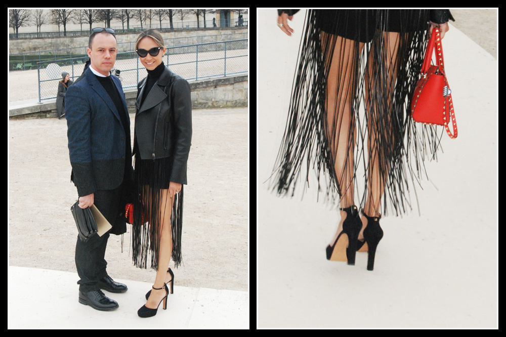 How-di-I-look_PFW15-Valentino_Copyright-Stephane-Chemin-Le-mot-la-chose_13