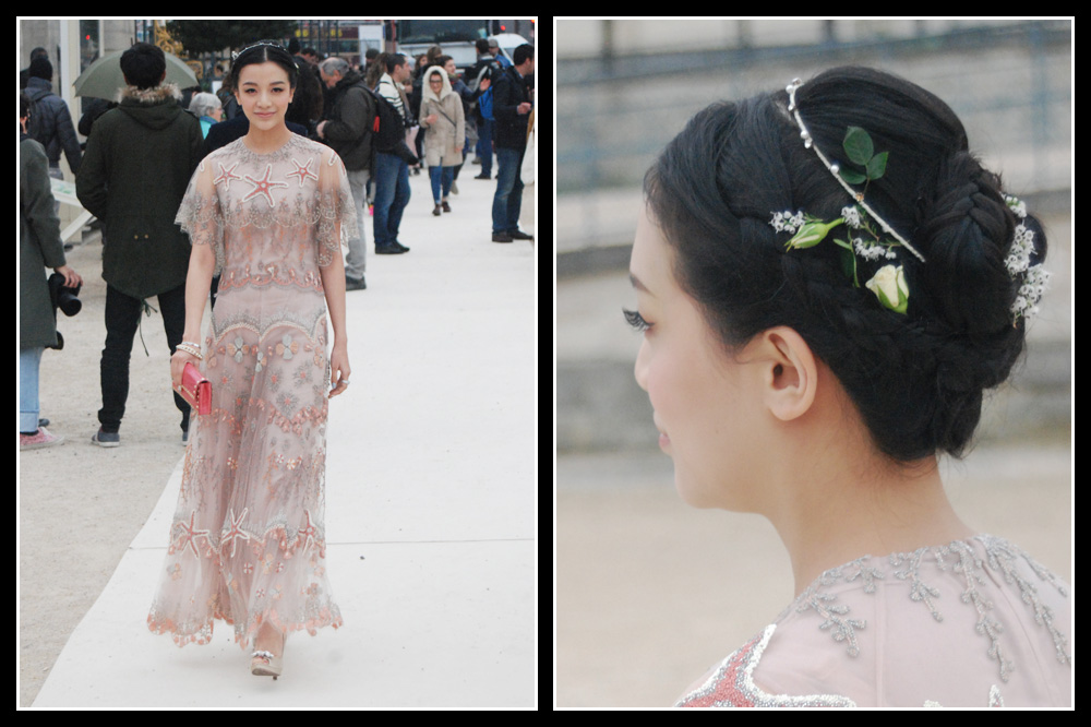 How-di-I-look_PFW15-Valentino_Copyright-Stephane-Chemin-Le-mot-la-chose_15