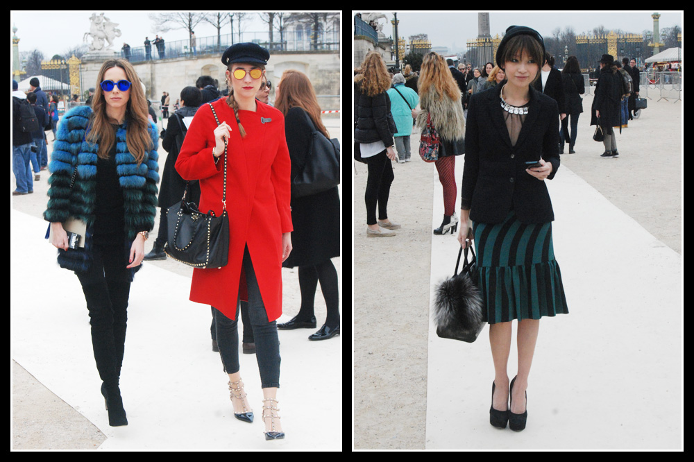 How-di-I-look_PFW15-Valentino_Copyright-Stephane-Chemin-Le-mot-la-chose_18_isabel-lapp