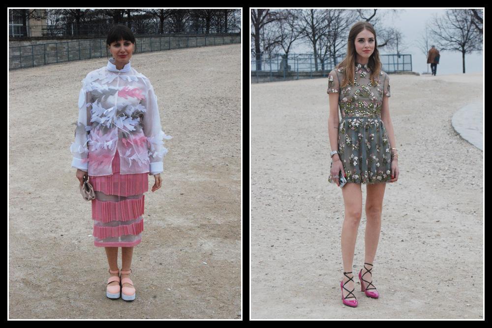 How-di-I-look_PFW15-Valentino_Copyright-Stephane-Chemin-Le-mot-la-chose_19_chiara-ferragni