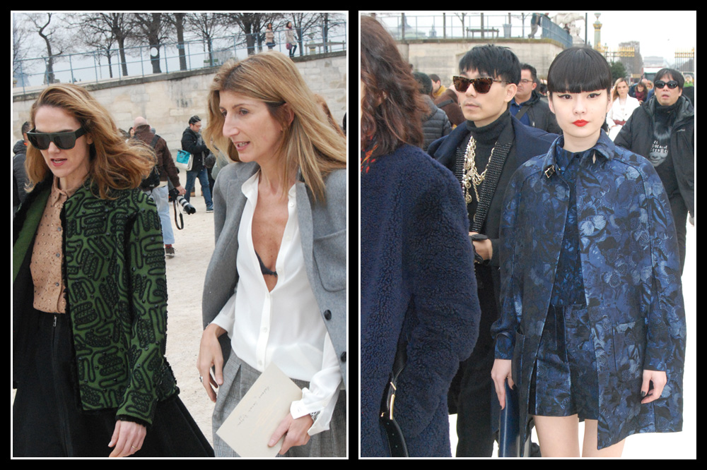 How-di-I-look_PFW15-Valentino_Copyright-Stephane-Chemin-Le-mot-la-chose_25