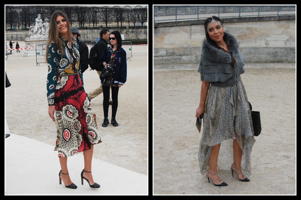 How-di-I-look_PFW15-Valentino_Copyright-Stephane-Chemin-Le-mot-la-chose_26