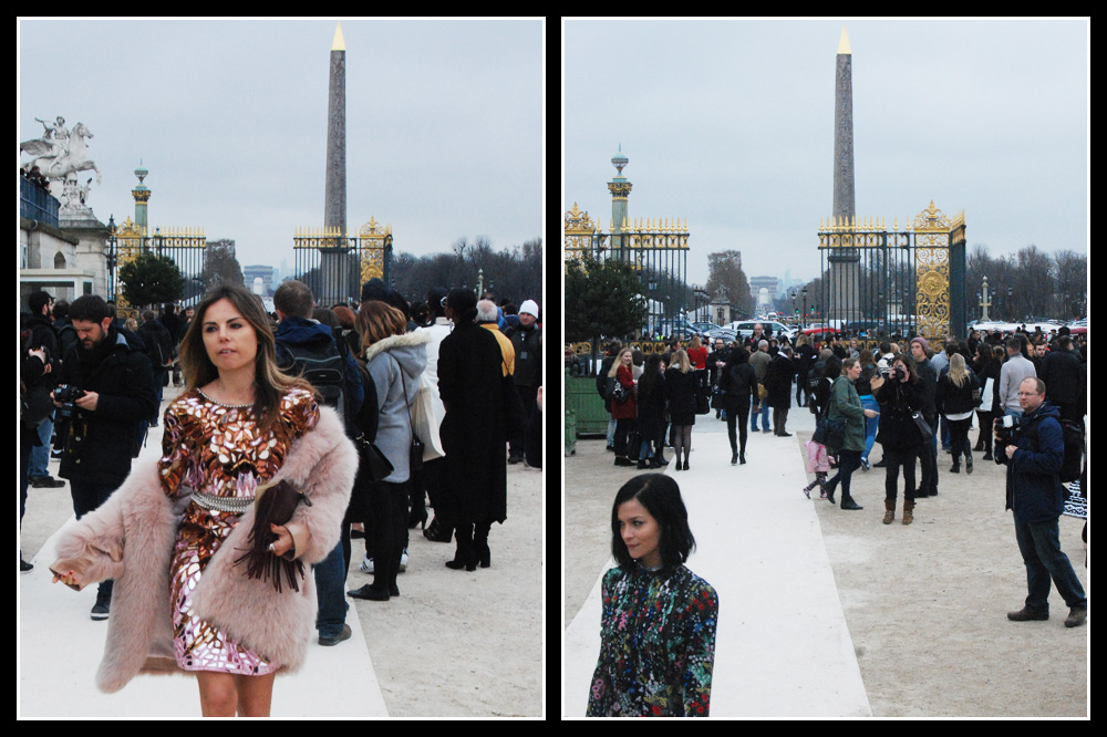 How-di-I-look_PFW15-Valentino_Copyright-Stephane-Chemin-Le-mot-la-chose_30_leigh-lezark