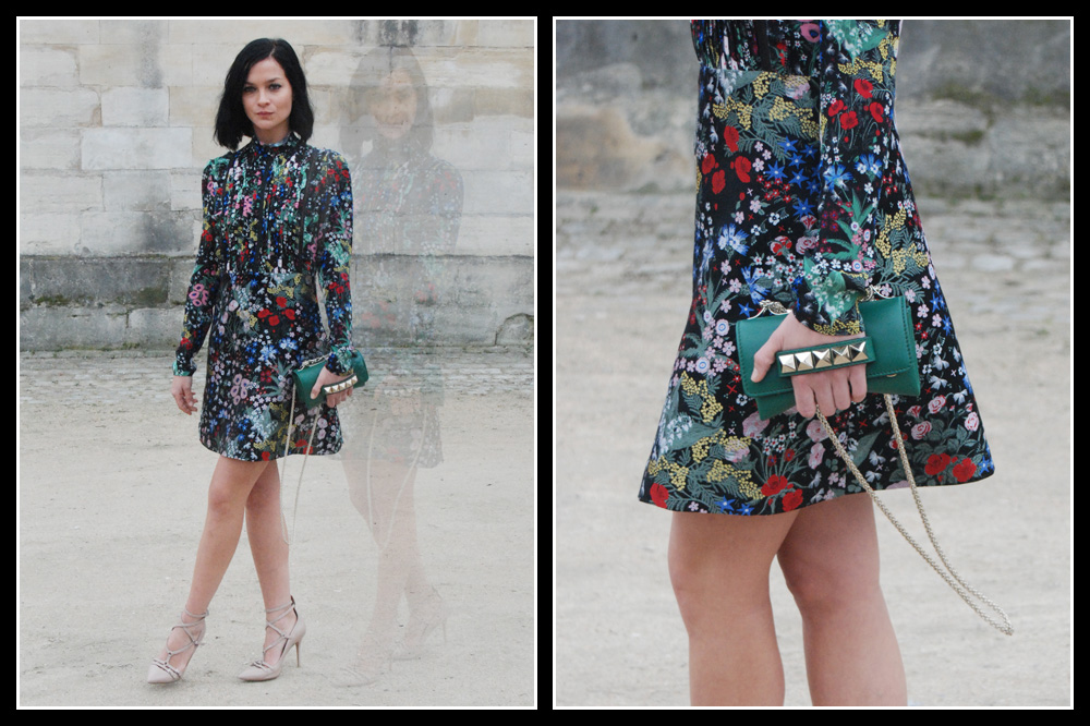 How-di-I-look_PFW15-Valentino_Copyright-Stephane-Chemin-Le-mot-la-chose_31_leigh-lezark