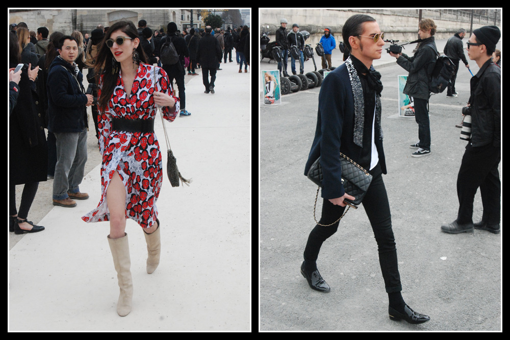 How-di-I-look_PFW15-Valentino_Copyright-Stephane-Chemin-Le-mot-la-chose_32