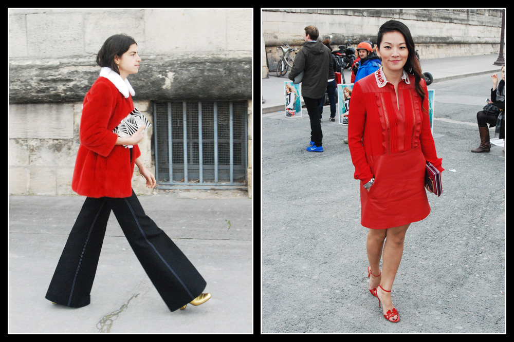 How-di-I-look_PFW15-Valentino_Copyright-Stephane-Chemin-Le-mot-la-chose_33