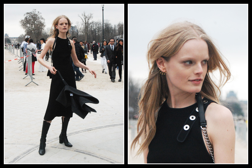 How-di-I-look_PFW15-Valentino_Copyright-Stephane-Chemin-Le-mot-la-chose_36
