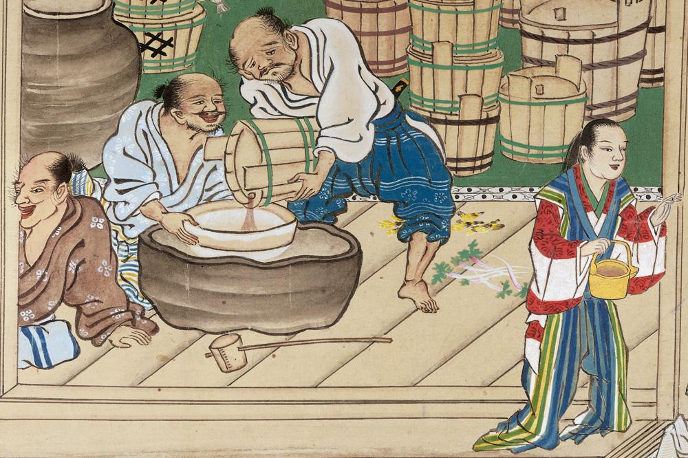 des-merites-compares-du-sake-et-du-riz_diane-de-selliers-editeur_bnf_le-mot-la-chose_11