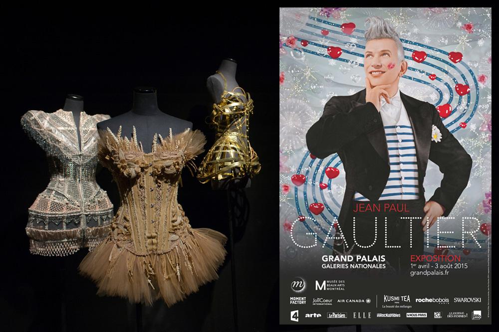 jean-paul-gaultier_grand-palais_le-mot-la-chose_01_affiche