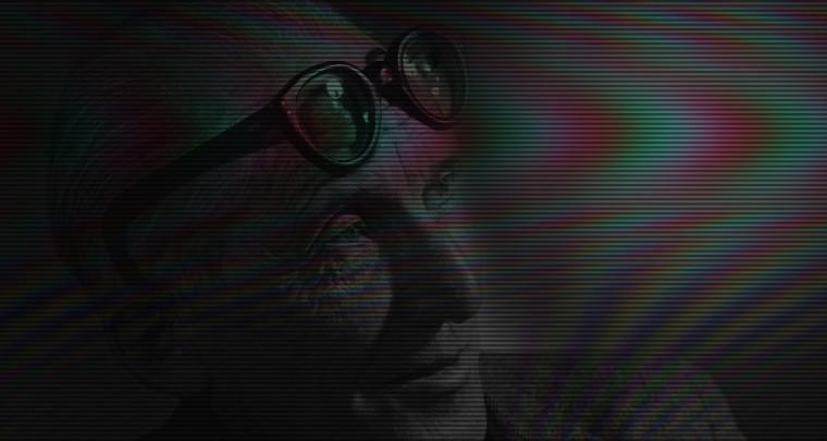 Le Corbusier. Construire la vie moderne, Editions du patrimoine