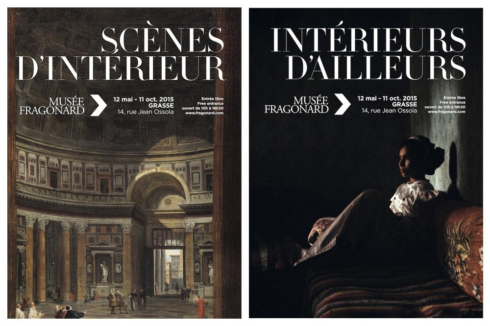 10-expos-ete-2015_le-mot-la-chose_stephane-chemin_14_Du-prive-a-l-intime_Scenes-d-intérieur_Interieurs-d-ailleurs_Musee-Fragonard-Grasse_1170x780