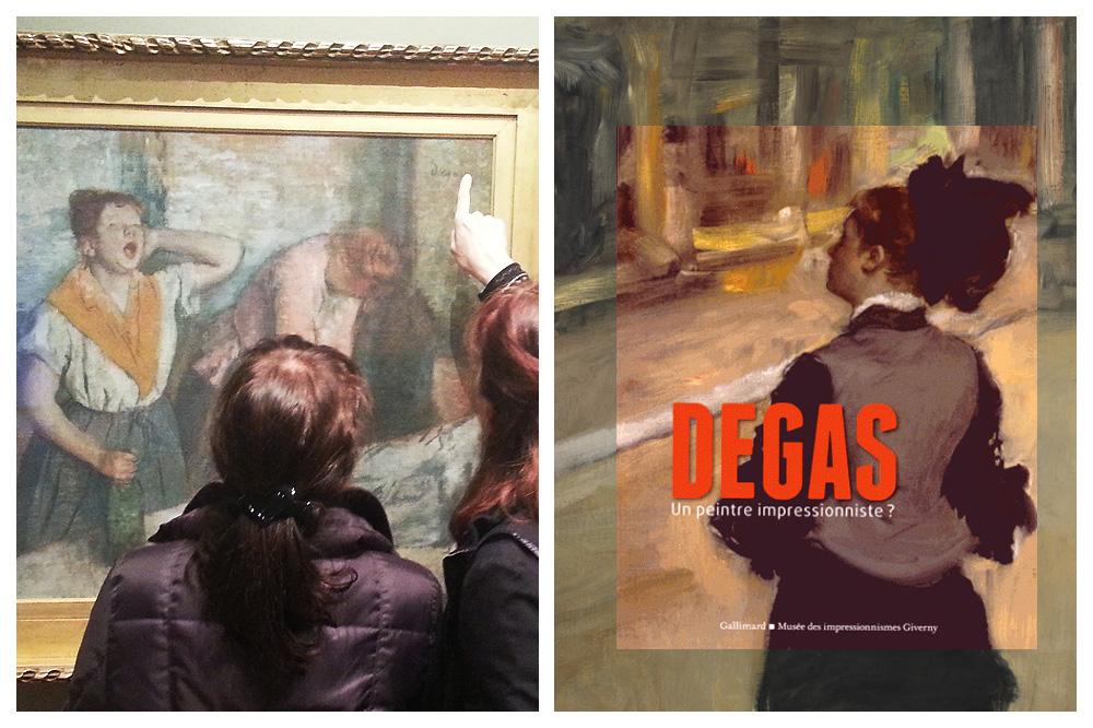 10-expos-ete-2015_le-mot-la-chose_stephane-chemin_15_Degas-un-peintre-impressioniste_musee-des-impressionnistes-giverny_