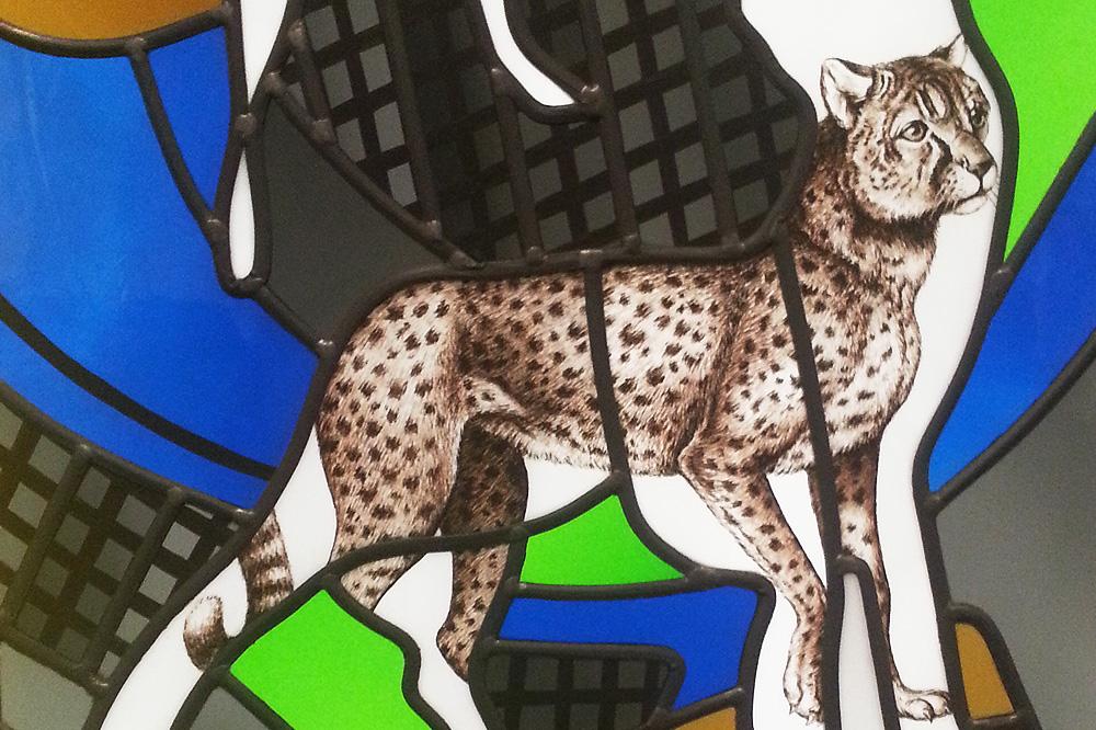 10-expos-ete-2015_le-mot-la-chose_stephane-chemin_20_Chagall-Soulages-Benzaken-le-vitrail-contemporain_cite-de-l-architecture