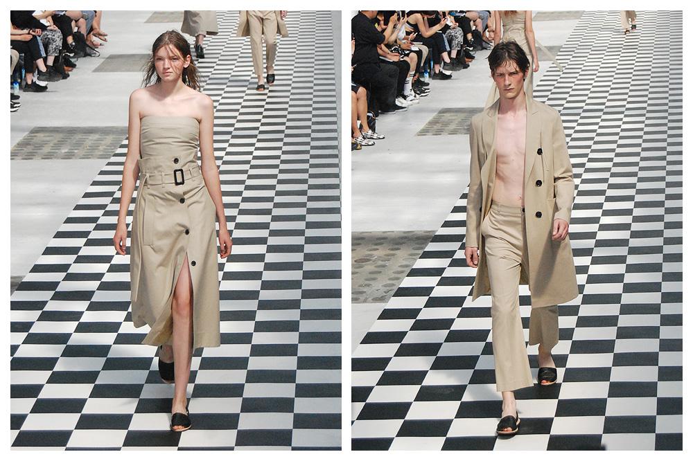 224-_hommes-_femmes_menswear-ss-16-paris-fashion-week_le-Mot-la-Chose_Stephane-Chemin-photographe-freelance_03