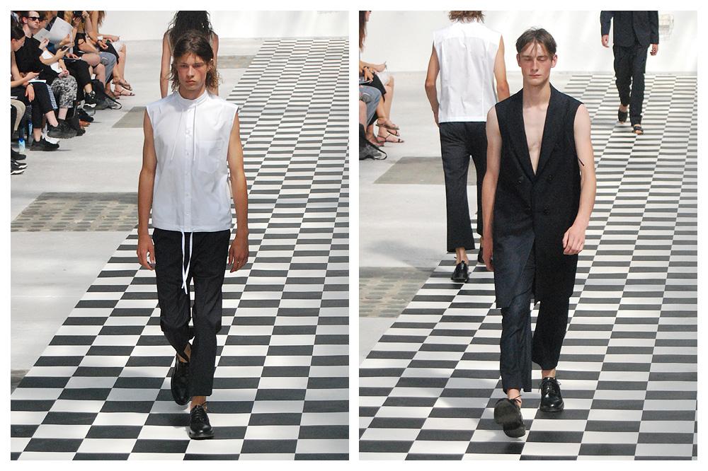 224-_hommes-_femmes_menswear-ss-16-paris-fashion-week_le-Mot-la-Chose_Stephane-Chemin-photographe-freelance_05