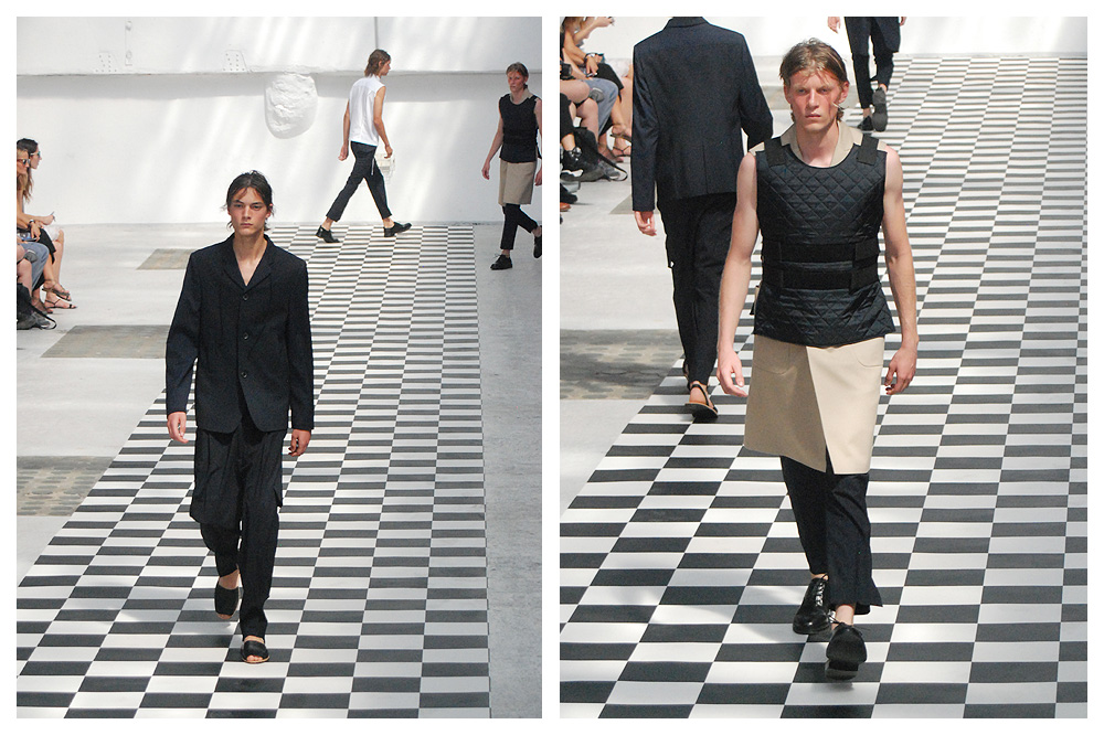224-_hommes-_femmes_menswear-ss-16-paris-fashion-week_le-Mot-la-Chose_Stephane-Chemin-photographe-freelance_06
