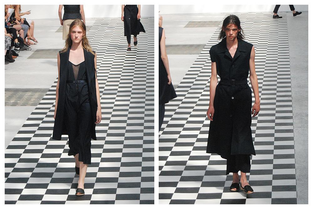 224-_hommes-_femmes_menswear-ss-16-paris-fashion-week_le-Mot-la-Chose_Stephane-Chemin-photographe-freelance_07