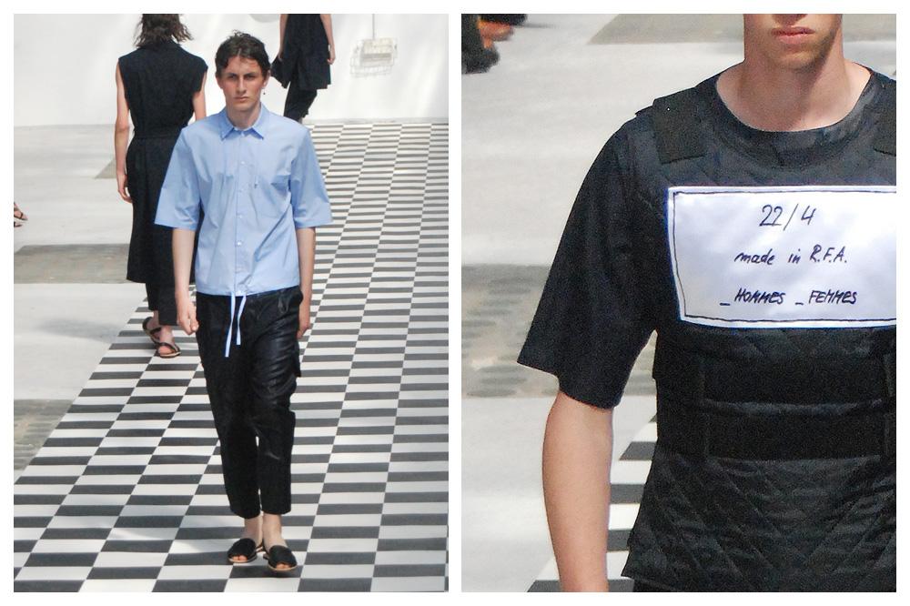 224-_hommes-_femmes_menswear-ss-16-paris-fashion-week_le-Mot-la-Chose_Stephane-Chemin-photographe-freelance_08