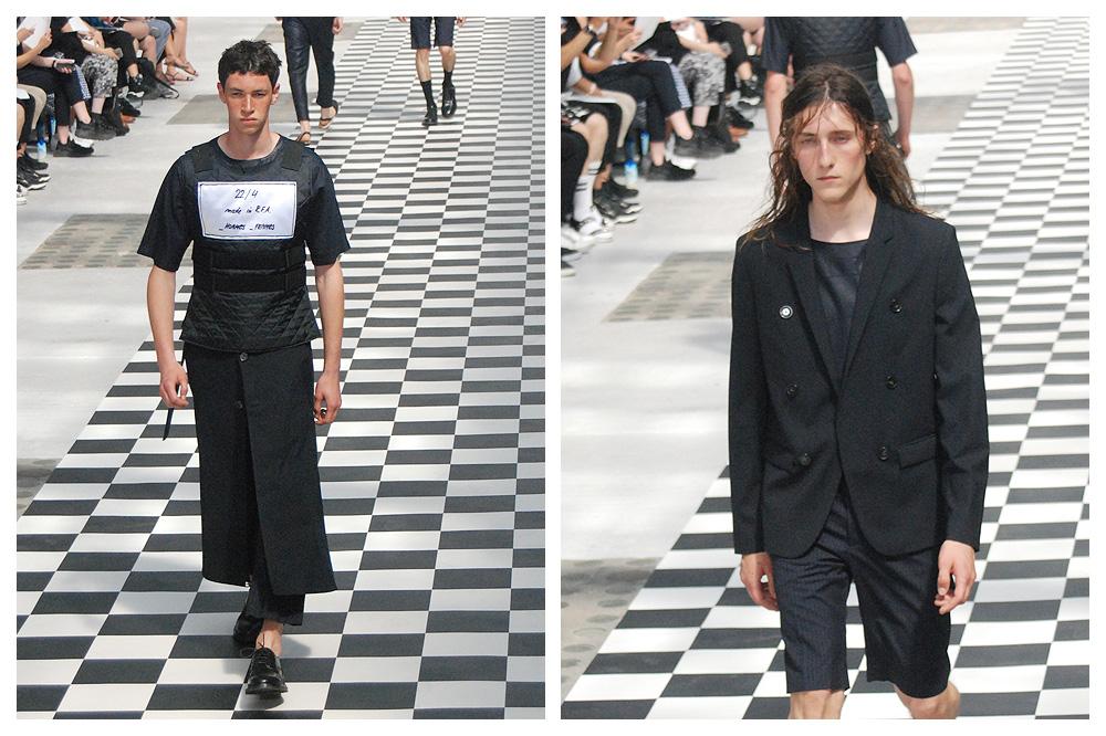224-_hommes-_femmes_menswear-ss-16-paris-fashion-week_le-Mot-la-Chose_Stephane-Chemin-photographe-freelance_09