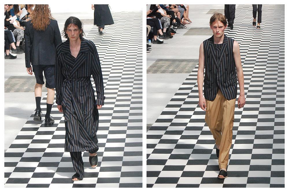 224-_hommes-_femmes_menswear-ss-16-paris-fashion-week_le-Mot-la-Chose_Stephane-Chemin-photographe-freelance_10