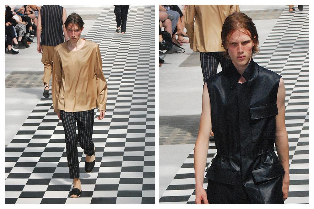 224-_hommes-_femmes_menswear-ss-16-paris-fashion-week_le-Mot-la-Chose_Stephane-Chemin-photographe-freelance_11