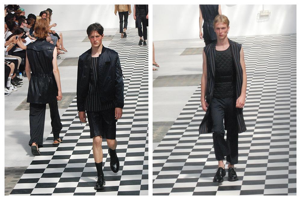 224-_hommes-_femmes_menswear-ss-16-paris-fashion-week_le-Mot-la-Chose_Stephane-Chemin-photographe-freelance_12