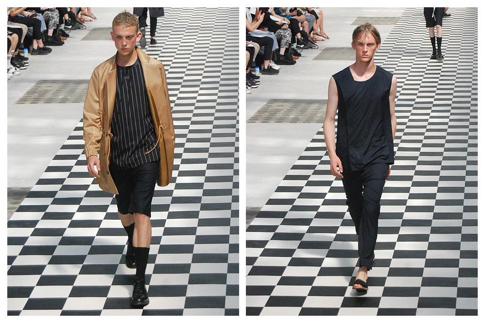 224-_hommes-_femmes_menswear-ss-16-paris-fashion-week_le-Mot-la-Chose_Stephane-Chemin-photographe-freelance_13