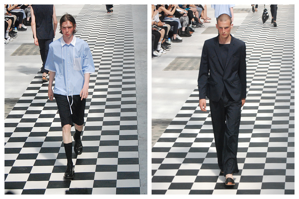 224-_hommes-_femmes_menswear-ss-16-paris-fashion-week_le-Mot-la-Chose_Stephane-Chemin-photographe-freelance_14