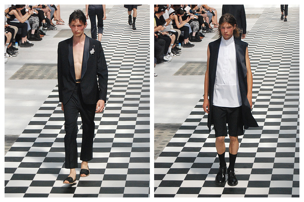 224-_hommes-_femmes_menswear-ss-16-paris-fashion-week_le-Mot-la-Chose_Stephane-Chemin-photographe-freelance_16