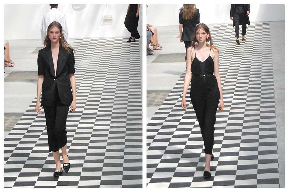 224-_hommes-_femmes_menswear-ss-16-paris-fashion-week_le-Mot-la-Chose_Stephane-Chemin-photographe-freelance_18