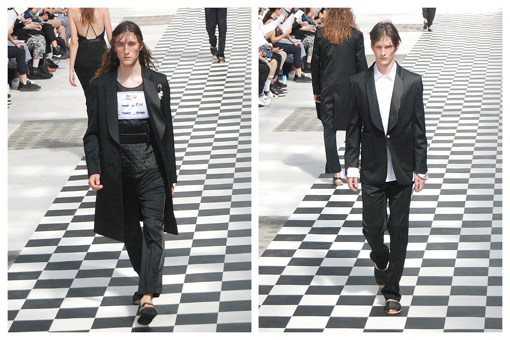 224-_hommes-_femmes_menswear-ss-16-paris-fashion-week_le-Mot-la-Chose_Stephane-Chemin-photographe-freelance_19