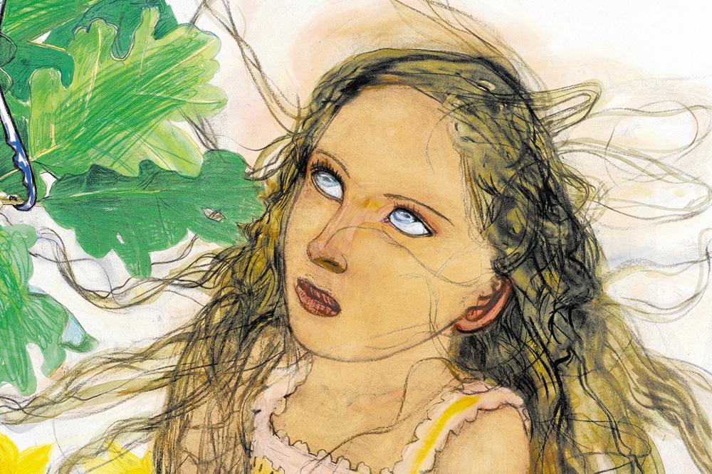 Alice-au-pays-des-merveilles_illustrations-Pat-Andrea_Editions-Diane-de-Selliers_Le-mot-la-chose_10