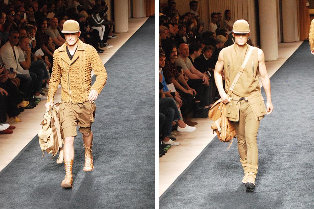 Balmain_Olivier-Rousteing_menswear-ss-16-paris-fashion-week_le-Mot-la-Chose_Stephane-Chemin-photographe-freelance_01