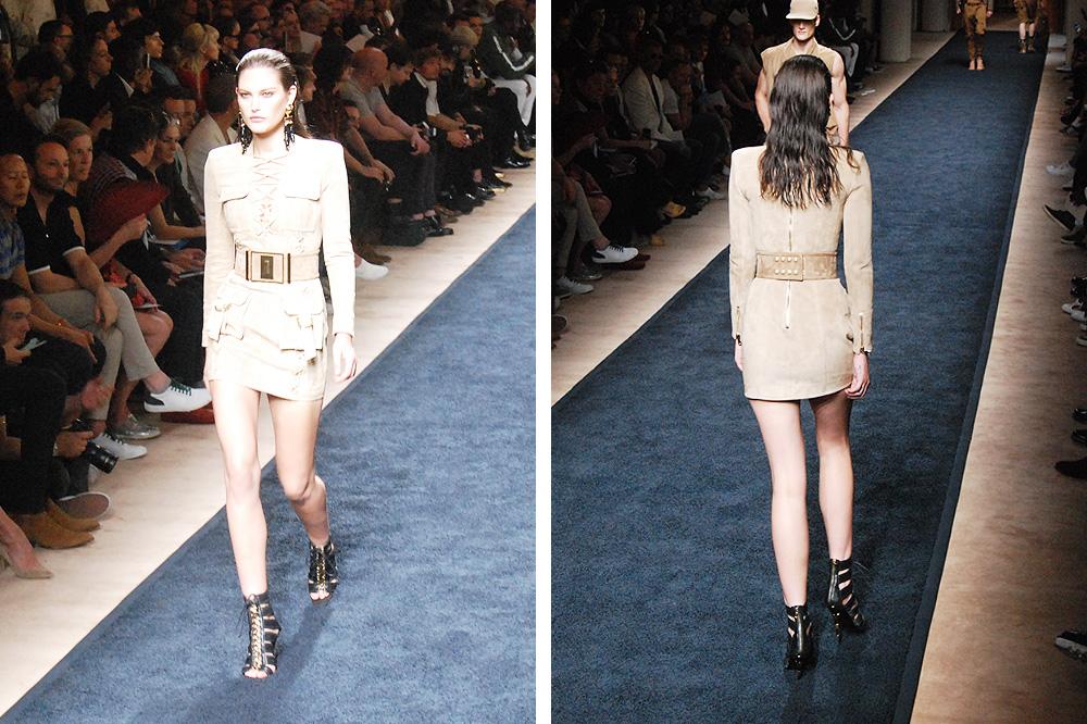 Balmain_Olivier-Rousteing_menswear-ss-16-paris-fashion-week_le-Mot-la-Chose_Stephane-Chemin-photographe-freelance_03