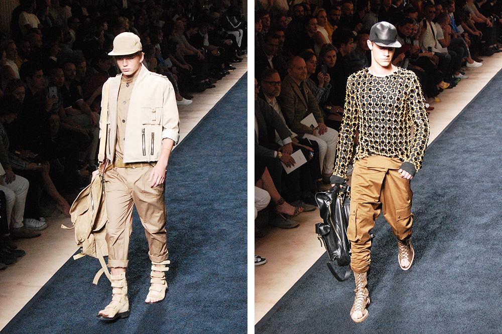 Balmain_Olivier-Rousteing_menswear-ss-16-paris-fashion-week_le-Mot-la-Chose_Stephane-Chemin-photographe-freelance_05