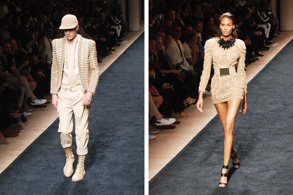 Balmain_Olivier-Rousteing_menswear-ss-16-paris-fashion-week_le-Mot-la-Chose_Stephane-Chemin-photographe-freelance_06