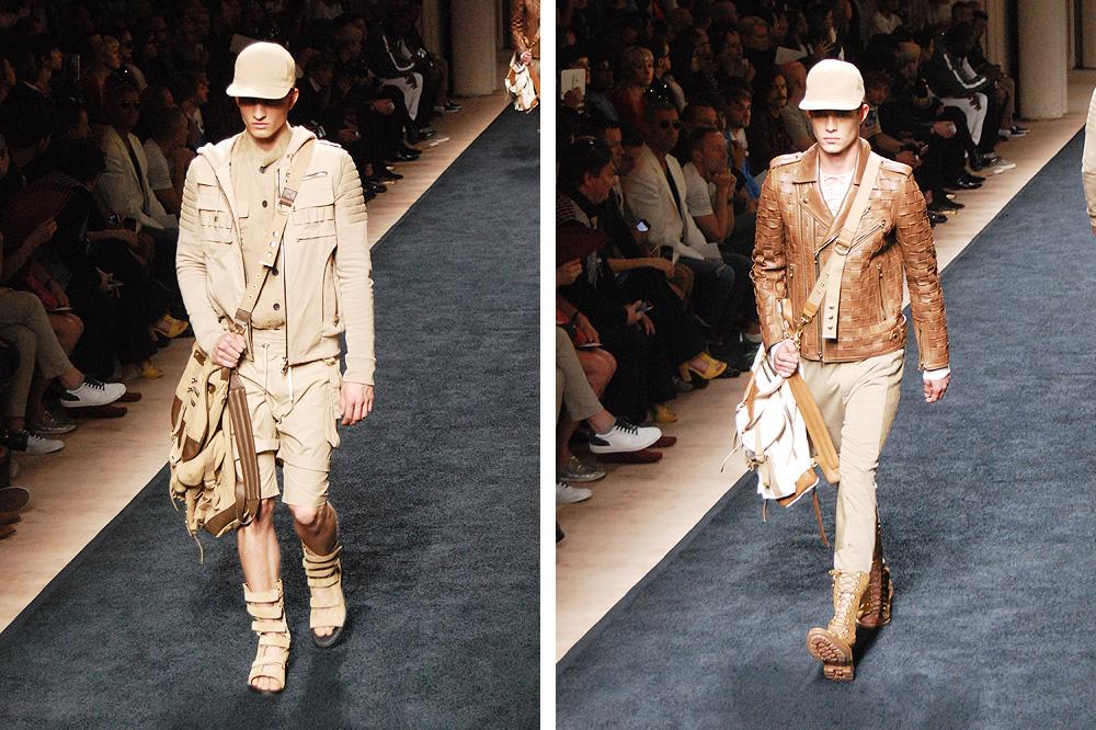 Balmain_Olivier-Rousteing_menswear-ss-16-paris-fashion-week_le-Mot-la-Chose_Stephane-Chemin-photographe-freelance_08