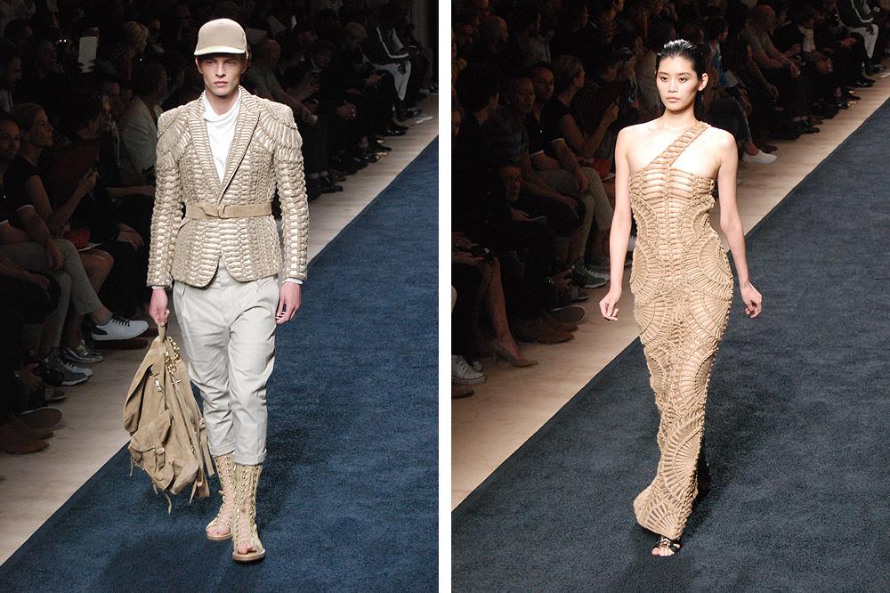 Balmain_Olivier-Rousteing_menswear-ss-16-paris-fashion-week_le-Mot-la-Chose_Stephane-Chemin-photographe-freelance_11