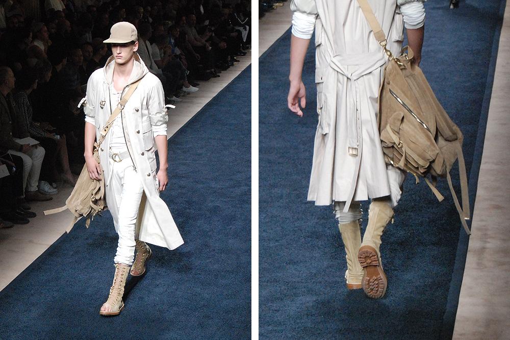 Balmain_Olivier-Rousteing_menswear-ss-16-paris-fashion-week_le-Mot-la-Chose_Stephane-Chemin-photographe-freelance_13