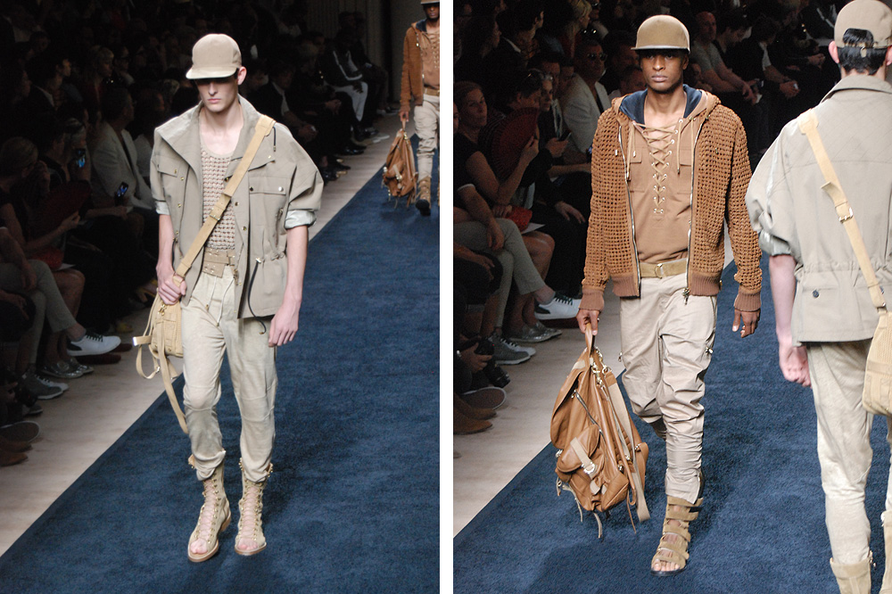 Balmain_Olivier-Rousteing_menswear-ss-16-paris-fashion-week_le-Mot-la-Chose_Stephane-Chemin-photographe-freelance_14