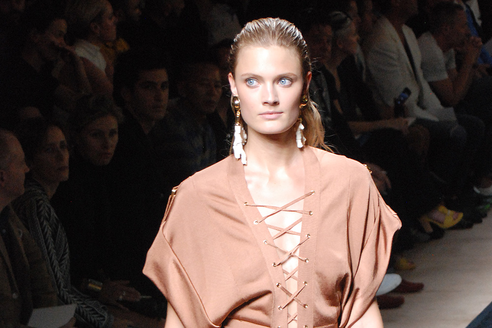 Balmain_Olivier-Rousteing_menswear-ss-16-paris-fashion-week_le-Mot-la-Chose_Stephane-Chemin-photographe-freelance_16