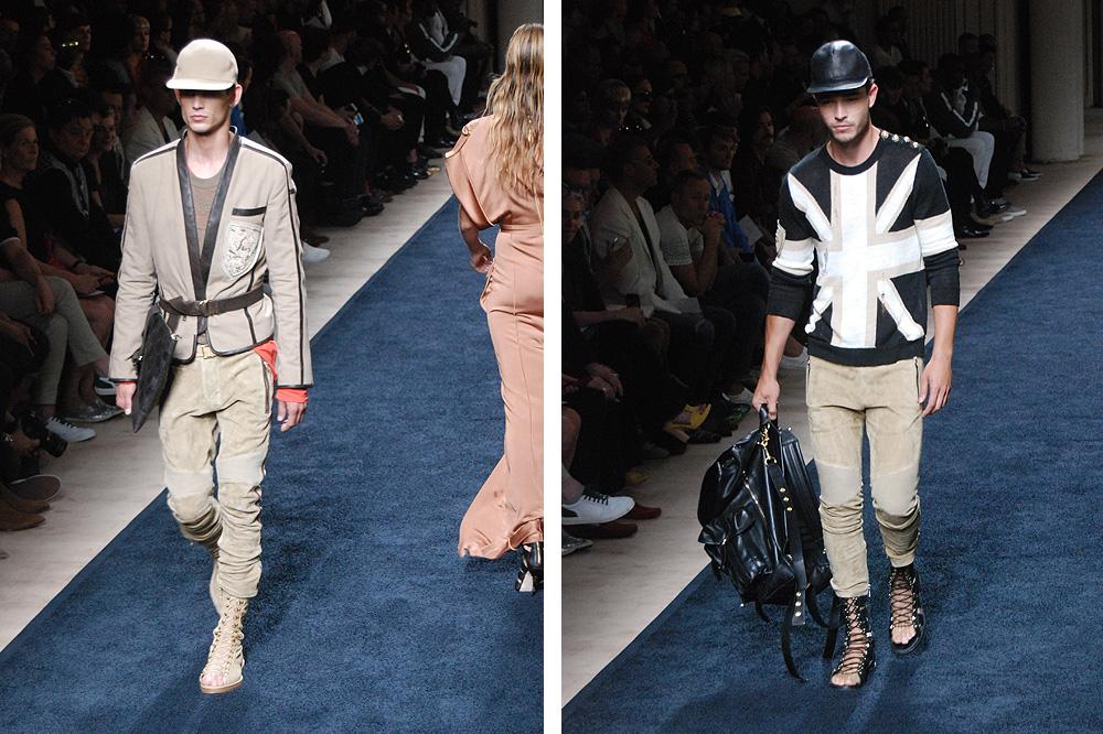 Balmain_Olivier-Rousteing_menswear-ss-16-paris-fashion-week_le-Mot-la-Chose_Stephane-Chemin-photographe-freelance_17