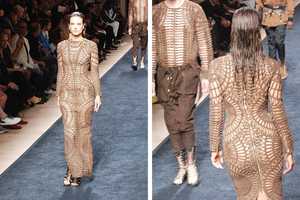 Balmain_Olivier-Rousteing_menswear-ss-16-paris-fashion-week_le-Mot-la-Chose_Stephane-Chemin-photographe-freelance_18