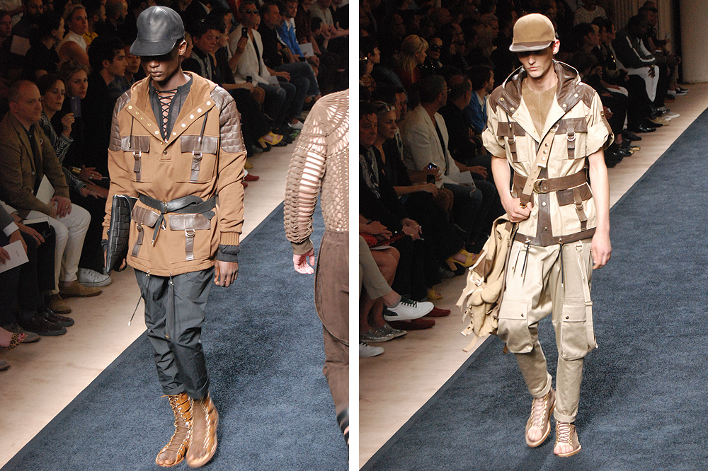 Balmain_Olivier-Rousteing_menswear-ss-16-paris-fashion-week_le-Mot-la-Chose_Stephane-Chemin-photographe-freelance_19