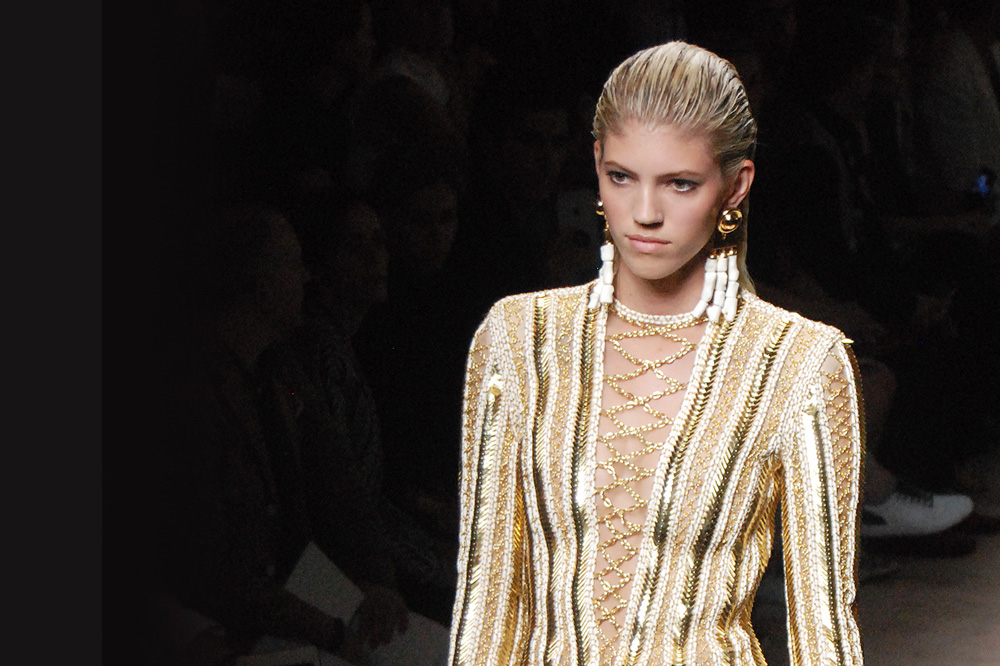 Balmain_Olivier-Rousteing_menswear-ss-16-paris-fashion-week_le-Mot-la-Chose_Stephane-Chemin-photographe-freelance_22